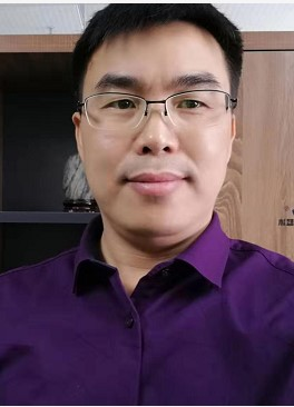 Asiamold2020演讲嘉宾黄成通