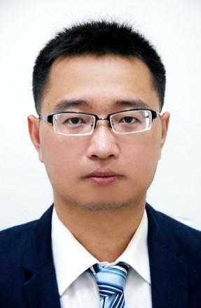 Asiamold2020演讲嘉宾莫胜勇