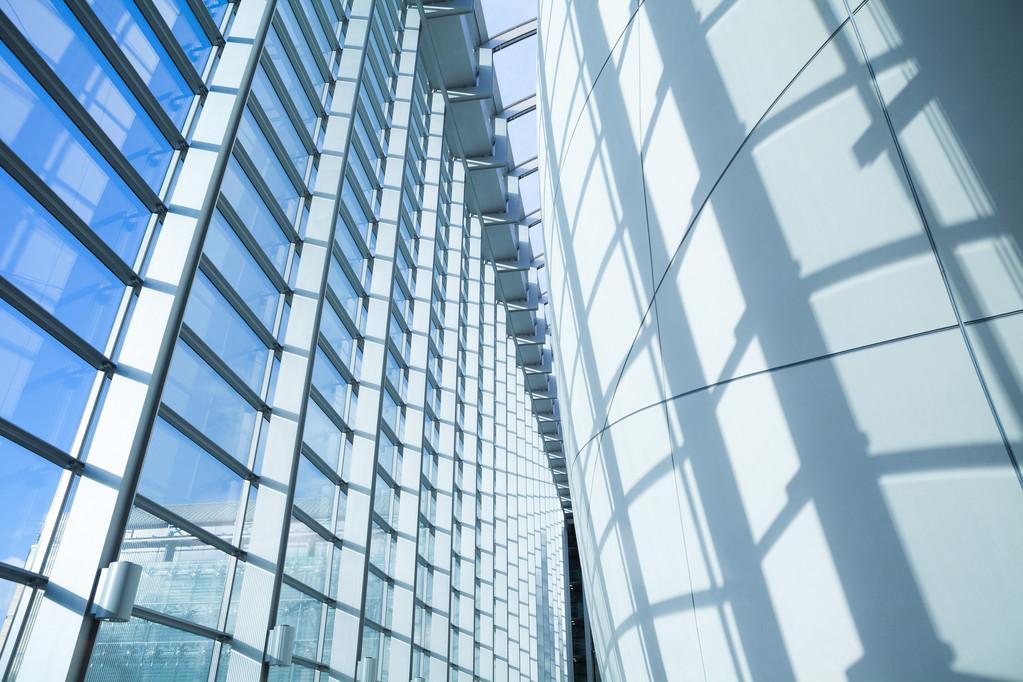 智能建筑在新常态中扮演什么角色? - 2021广州国际建筑电气技术展览会