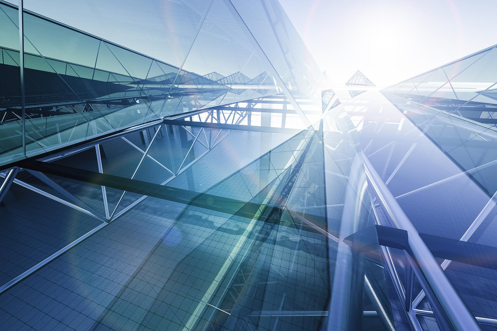 关于智能建筑机房的设计要求- 2021广州国际建筑电气技术展览会