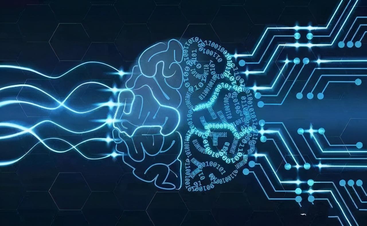 人工智能助攻建筑行业,智能建造已是大势所趋 - 2021广州国际建筑电气技术展览会