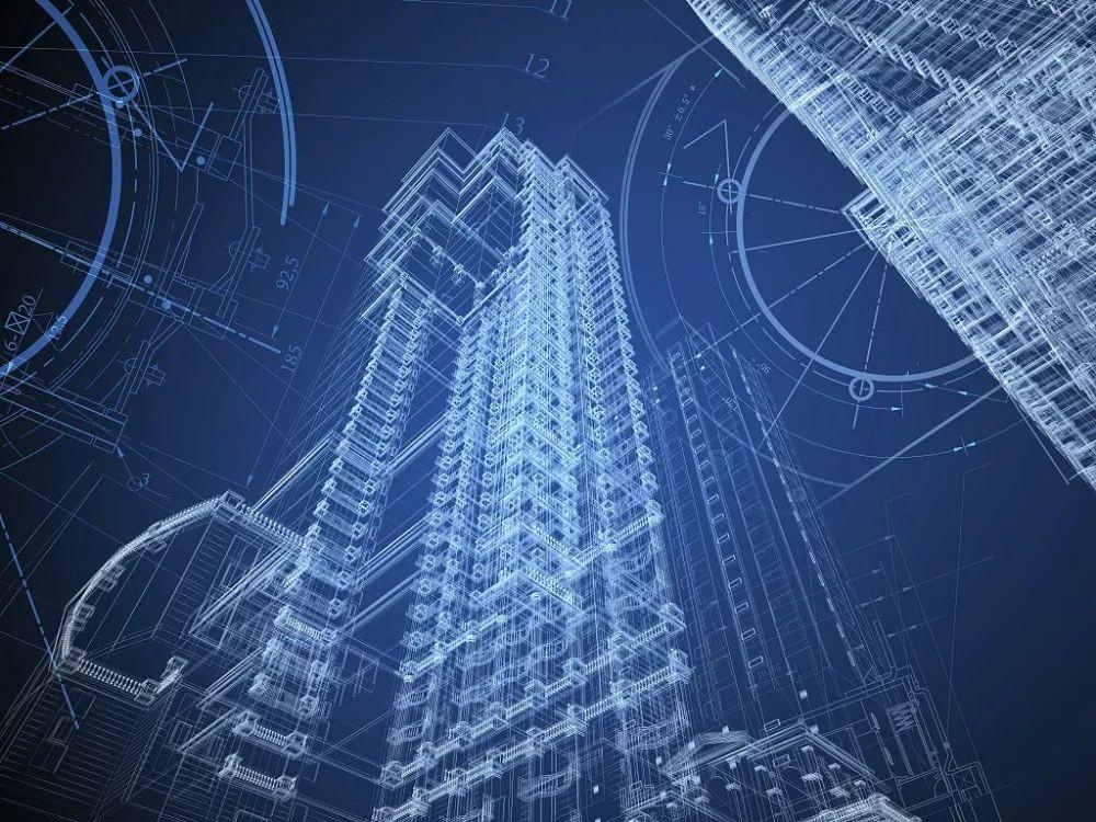 智慧建筑发展有哪些关键点? - 2021广州国际建筑电气技术展览会