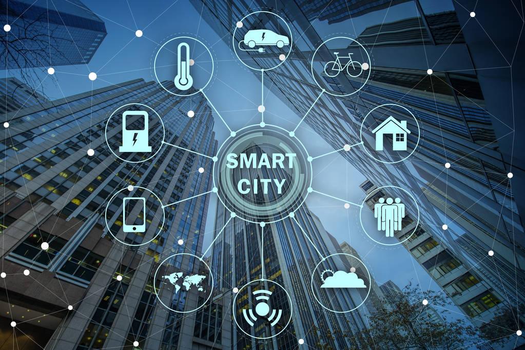 哪些技术对智慧建筑的建设至关重要 - 2021广州国际建筑电气技术展览会