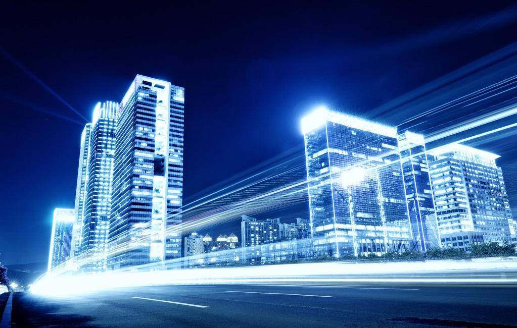 智能楼宇自动化软件和系统市场将持续跨越到2027年- 2021广州国际建筑电气技术展览会