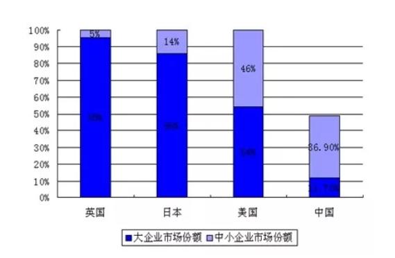 """""""广州国际电线电缆及附件展览会"""""""